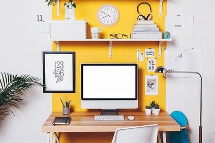 OFFICE - shutterstock_220650760.jpg