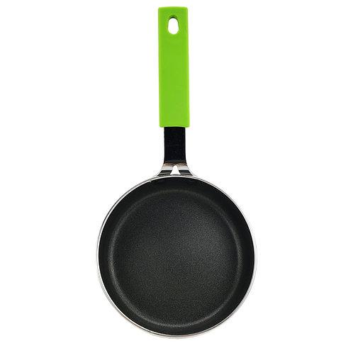 Viovia Mini Fry Pan - Round