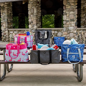 TOTE COLLECTION_TOWNSEND PARK_SOCIAL.jpg