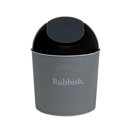 Kolorae Mini Waste Can Rubbish