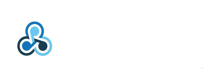 BLUEOCO - PPP AND ALL BRANDS - WT TRANSP