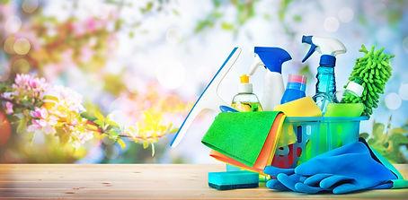 CLEANING SUPPLIES - 1060610246.jpg