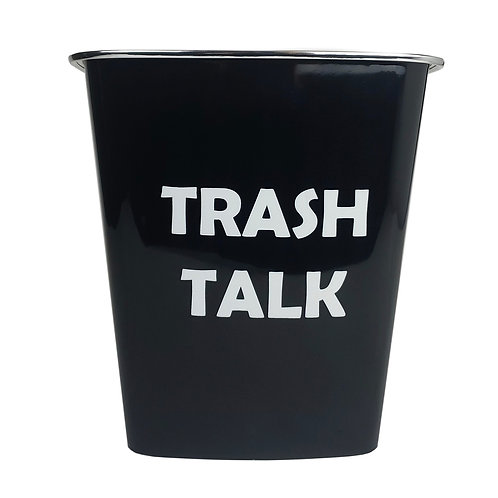 Kolorae Waste Can Tra