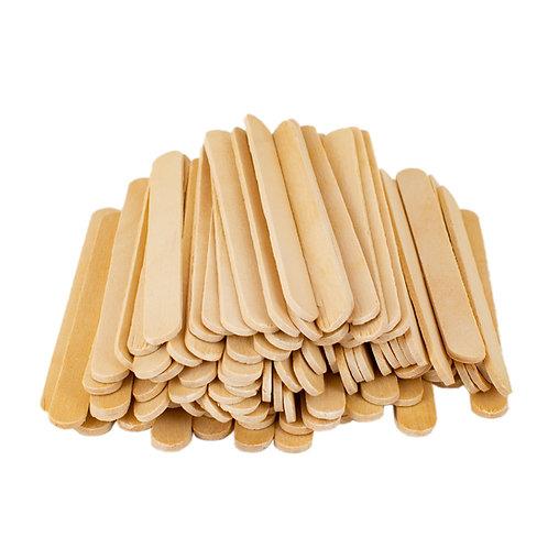 Kolorae All Purpose Wooden Sticks