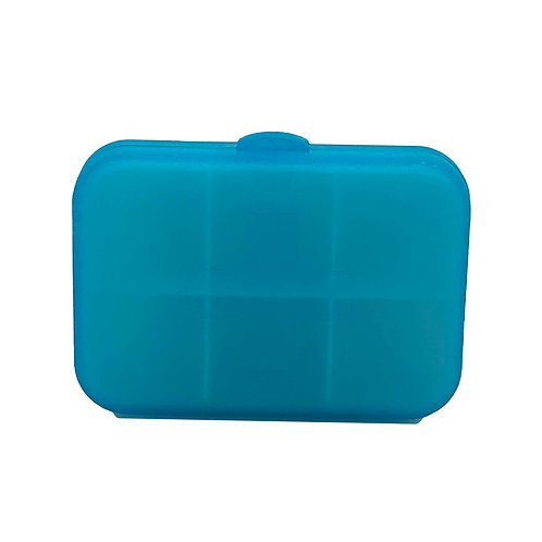 Katelle Every Day Pill Container