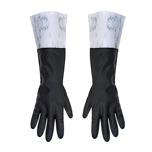 Kolorae Cleaning Gloves Marble