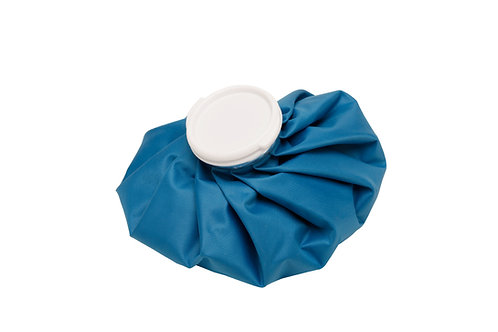 Katelle Re-Fillable Ice Pack - Large