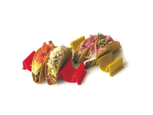 Viovia Taco Holders Set of 2