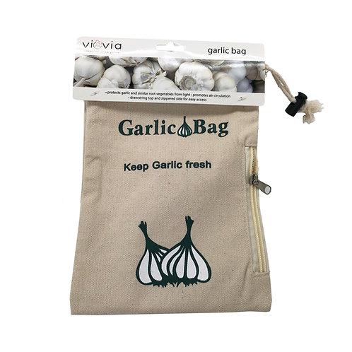 Viovia Garlic Bag