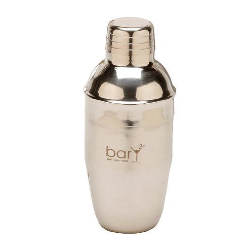 barY3 Cocktail Shaker - 12 FL. OZ