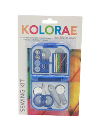 Kolorae Sewing Kit
