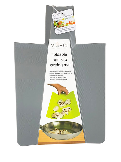 Viovia Foldable Non-Slip Cutting Mat