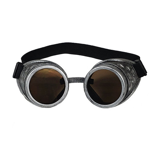 Masqarae Industrial Goggles - Classic