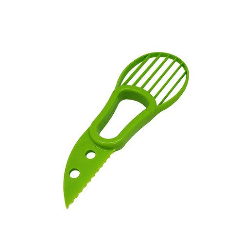 Viovia Avocado Tool