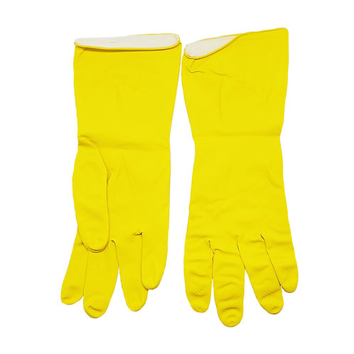 Broxan Latex Gloves