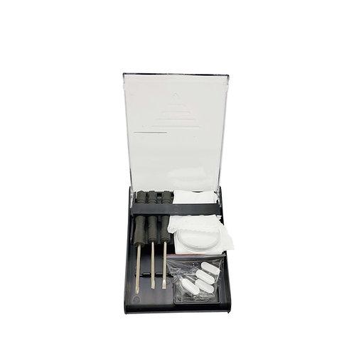 Katelle Deluxe Eyeglass Repair Kit