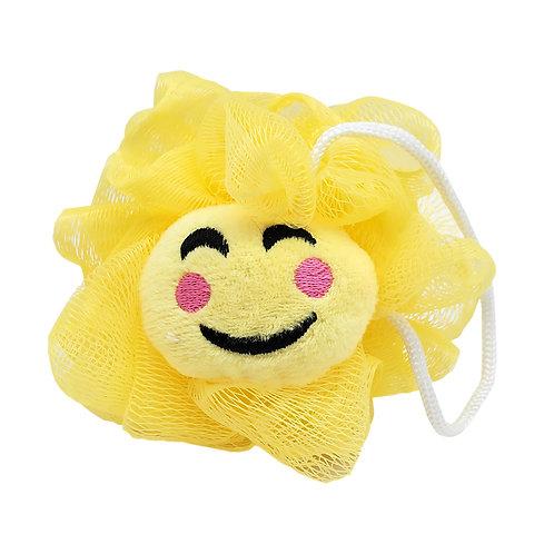 Elle & Kate Emoji Sponge
