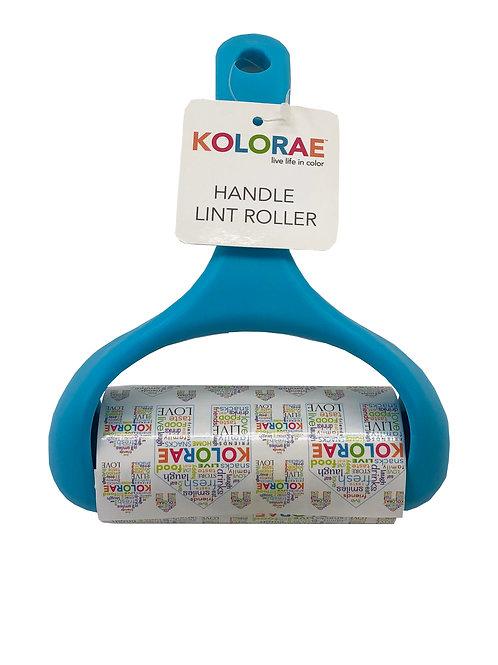 Kolorae Handle Lint Roller
