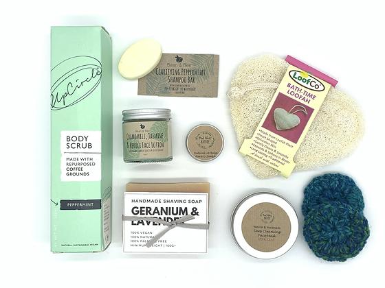 Large Beauty Gift Box