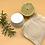 Thumbnail: Lemon & Rosemary Aromatherapy Shower Steamers