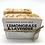 Thumbnail: Lemongrass & Lavender Handmade Soap Bar