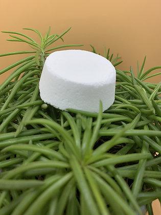 Lavender & Geranium Aromatherapy Shower Steamers