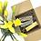 Thumbnail: Mini Soap Gift Box