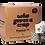 Thumbnail: Who Gives A Crap - Premium Bamboo Toilet Paper