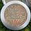 Thumbnail: Bergamot & Cedarwood Handmade Face, Hand & Body Cream