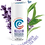 Thumbnail: Earth Conscious Lavender & Teatree Deodorant Stick