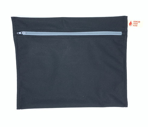 Reusable Pads Handy Wet Bag