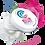 Thumbnail: Earth Conscious Jasmine & Rose Deodorant Balm