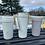 Thumbnail: Huski Home 400ml Travel Cup - Slate