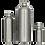 Thumbnail: 500ml Aluminium Bottle