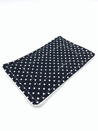 Reusable Black Spots Washing up Pad
