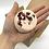 Thumbnail: Bath Bomb Gift Box