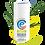 Thumbnail: Earth Conscious Lemon & Rosemary Deodorant Stick