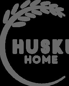 Huski_Home_Logo_360x.png