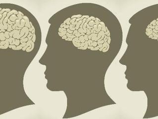 Báo động mối liên quan giữa béo phì và teo não
