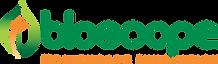 Logo Bioscope 2.png