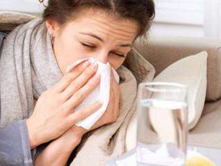 FDA phê duyệt thuốc trị cúm mới