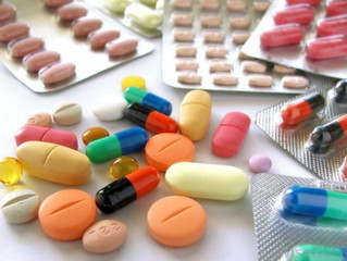 Việt Nam thuộc nhóm nước kháng kháng sinh nhất thế giới