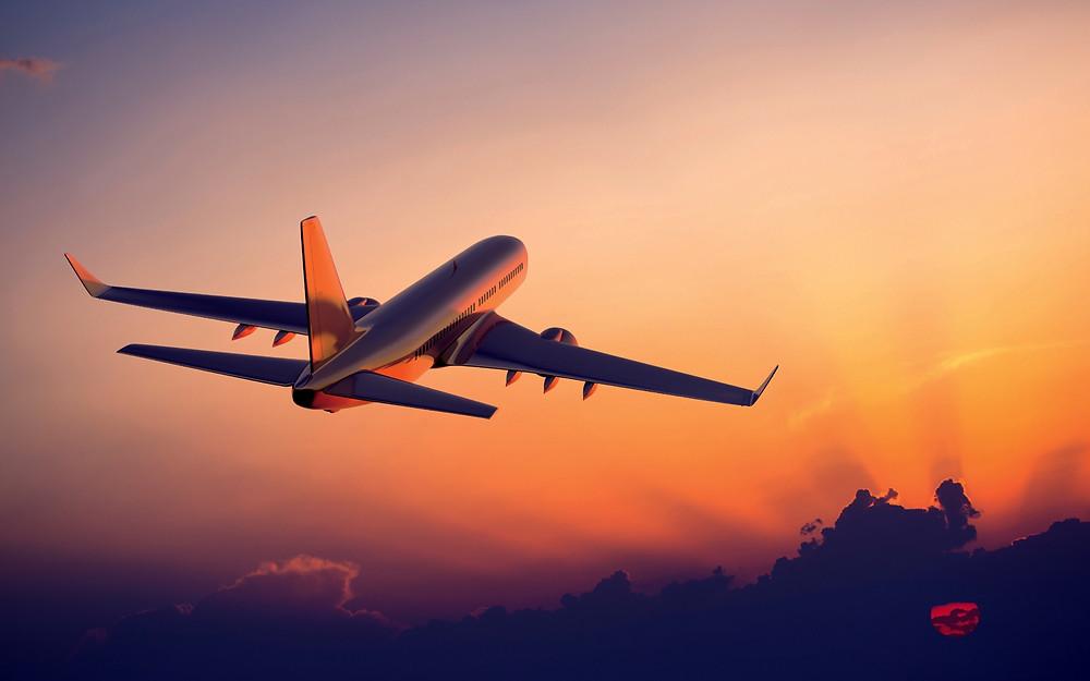 Muốn bay cao thành công phải tuân thủ lộ trình và hướng dẫn
