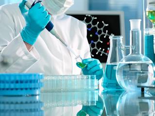 Bioscope ký hợp đồng hợp tác với Lipomize