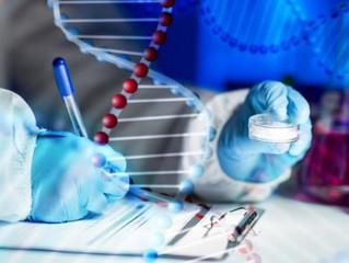 Các nhà khoa học tìm thấy một mã tự hủy mà tế bào ung không thể kháng lại, hứa hẹn chấm dứt lịch sử