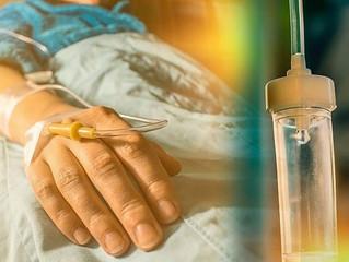 Loại thuốc mới giúp chữa bệnh ung thư bạch cầu cấp tính