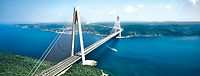 عقارات في اسطنبول | Rimall Invest