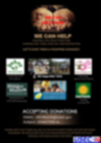 USEC Charities.png