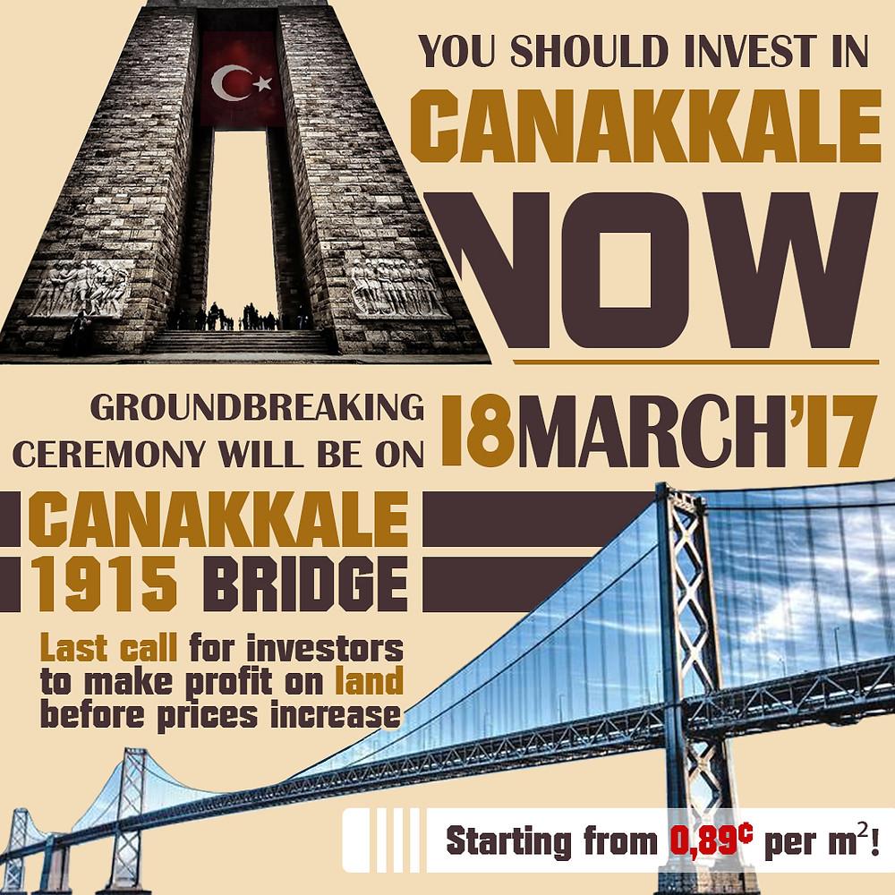 Canakkale-1915-Bridge