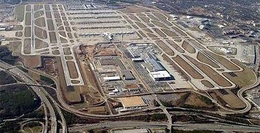 properties in turkey, investment in turkey, rimall invest, gayrimenkul yatırım, rimallinvest.com, 3. havaalanı, yatırım projeleri